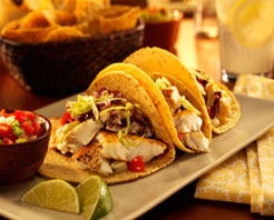 Taqueria Mi Familia in Victoria, TX at Restaurant.com