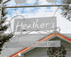 Heather's Savory Pies & Tapas Bar in Basalt, CO at Restaurant.com