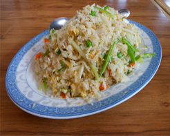 Hunan Palace in Everett, WA at Restaurant.com