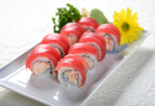 Sushi King in Troy, NY at Restaurant.com