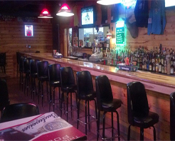 Dougout Bar & Grill in Dent, MN at Restaurant.com