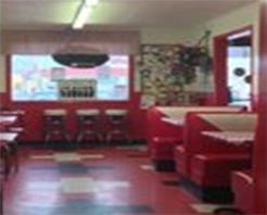 Munchie's Pizza and Deli in Fruita, CO at Restaurant.com