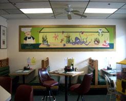 Connie's Restaurant in Hanson, MA at Restaurant.com