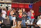 Katie's Bar in Bacliff, TX at Restaurant.com