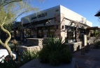 Summit Diner in Scottsdale, AZ at Restaurant.com
