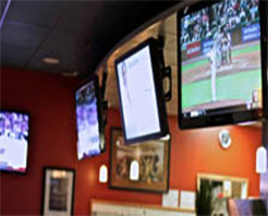 Sidewinder Subs in Gilbert, AZ at Restaurant.com