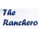 The Ranchero Logo