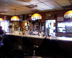 The Ranchero in Clarksdale, MS at Restaurant.com