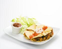 Mr Taco in Gonzales, TX at Restaurant.com