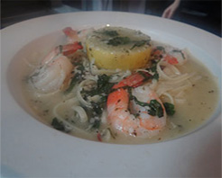 Adriatic Cafe & Italian Grill in Houston, TX at Restaurant.com