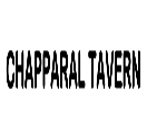 Chapparal Tavern Logo