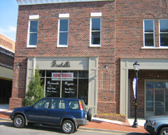 Fratelli in Fort Mill, SC at Restaurant.com