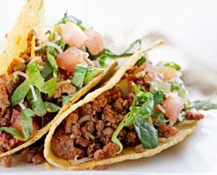 Quesadillas Estilo Villa Ahumada in El Paso, TX at Restaurant.com