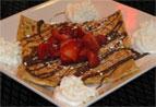 La Creperie in Providence, RI at Restaurant.com