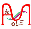 de Mole Logo
