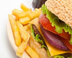 Hillbilly's Burger in Centerville, TX at Restaurant.com