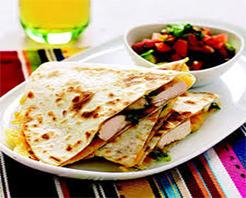 Restaurante El Salceros in Waldron, AR at Restaurant.com