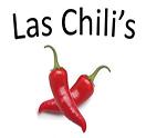 Las Chili's Logo