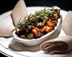 Zemeta Ethiopian Restaurant in Rochester, NY at Restaurant.com