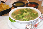 Los Antojos Mexican Restaurant in Las Vegas, NV at Restaurant.com