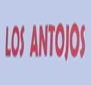 Los Antojos Mexican Restaurant Logo