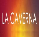 La Caverna Logo