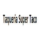 Taqueria Super Taco Logo
