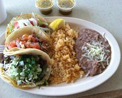 Taqueria Super Taco in Visalia, CA at Restaurant.com