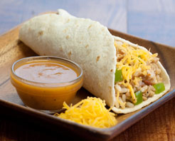 Dylan's Burritos in Midland, TX at Restaurant.com