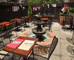 Mesa Azteca in Brooklyn, NY at Restaurant.com