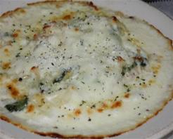 Daily Bread Main Street Italian Bistro in Springville, AL at Restaurant.com