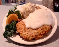 Deb's Diner in Dove Creek, CO at Restaurant.com