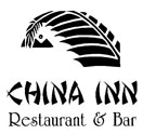 60% Off at China Inn Restaurant & Bar
