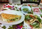 El Regalo de Juquila in Brooklyn, NY at Restaurant.com