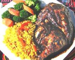 Best Taste Jamaican & American Restaurant in Jacksonville, FL at Restaurant.com