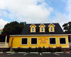 Casa Villa Mexican Restaurant in Little River, SC at Restaurant.com