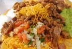 Lina's Mexican Restaurant in Omaha, NE at Restaurant.com