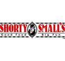 Shorty Small's Logo
