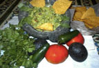 Azteca Family Mexican Restaurant in Gastonia, NC at Restaurant.com