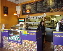 Giove's Pizza Kitchen in Shelton, CT at Restaurant.com