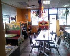 Taqueria Azteca in Beloit, WI at Restaurant.com