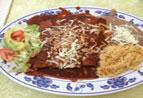 El Maguey in Salt Lake City, UT at Restaurant.com