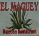 El Maguey Logo