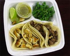 La Campina Salvadorena in Dallas, TX at Restaurant.com