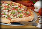 Best Choice Pizza Of Kawkawlin in Kawkawlin, MI at Restaurant.com