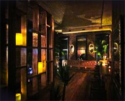 Velvet Bar & Lounge in Brooklyn, NY at Restaurant.com