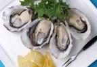 White Cap Fish Market in Islip, NY at Restaurant.com