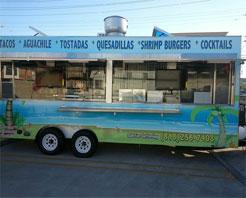 Beachy's Tacos Y Mariscos in San Fernando, CA at Restaurant.com