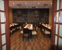 Rachel's Restaurant in Syracuse, NY at Restaurant.com