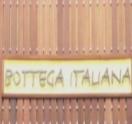 Bottega Italiana Logo